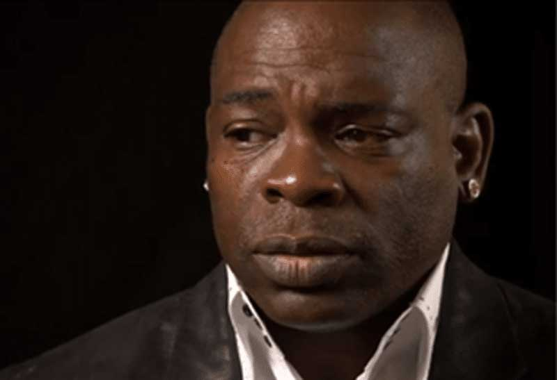Innocent Prisoners released - famous wrongful conviction cases - wrongful charges
