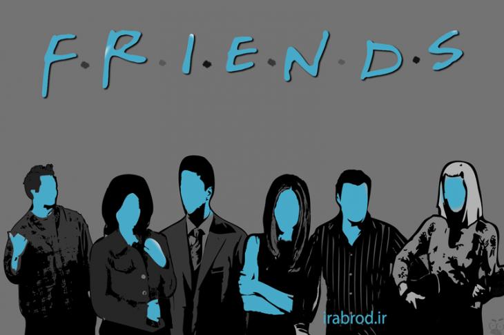 series similar to friends , Friends-like series, Friends-like series in Friends style, series like Friends series- series like friends series same as friends - Friends series