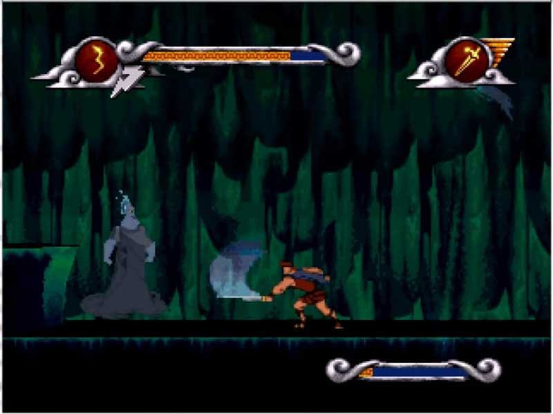 top 20 beat 'em up games of all time, best brawler games