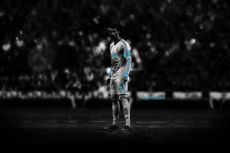 Reasons for Real Madrid's high income - & why it is so rich and valuable ?