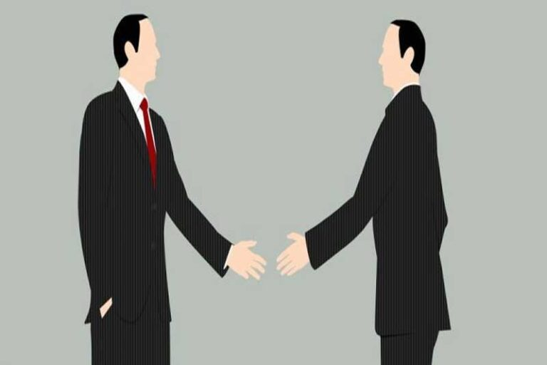 first impression tips and tricks for job interview , date or friendly meeting