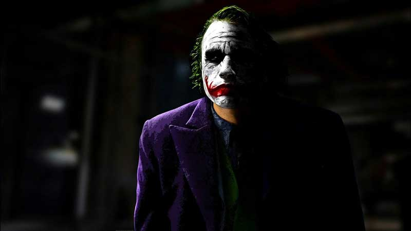 Top 10 unbelievable facts you didn't know about Heath Ledger or Joker