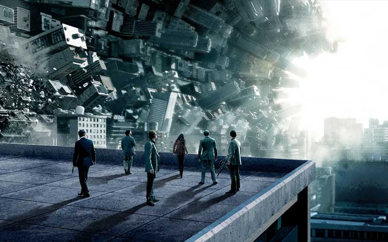 top 10 of the best mystery movies with unclear endings like inception