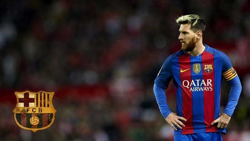 top 10 unbelievable facts about Lionel Messi