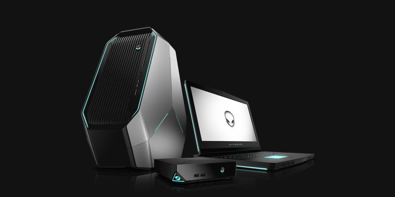 Best laptop buying guide for all purpose , gaming , working and design