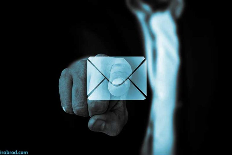 how to do smtp configuration for wordpress email settings