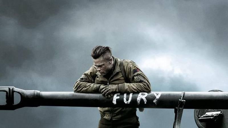 similar movies like John Wick fury